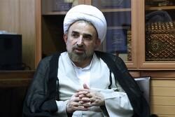 شهید صدر؛ آیینه تمام نمای مکتب نجاتبخش اسلام ناب محمدی (ص)