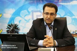 مطالبات مؤسسات طرف قرارداد بیمه سلامت استان بوشهر پرداخت شد