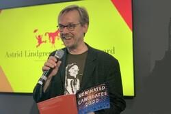 رقابت ۲۳۷ نویسنده و سازمان برای کسب جایزه آسترید لیندگرن ۲۰۲۰