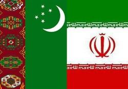 Iran, Turkmenistan draft document on energy, transportation co-op