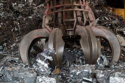 رابطه قیمت ضایعات آهن با قیمت فولاد و تسمه چگونه است؟