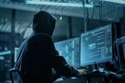 بررسی افشای اطلاعات کاربران چندین پایگاه اطلاعاتی/ خلاء قانونی در حفظ حریم خصوصی افراد