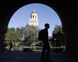 ویزای ۲۰ دانشجوی ایرانی به آمریکا لغو شده است