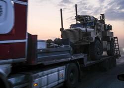 Washington attempting to bring terrorism back to Baghdad