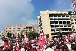مهلت ۷۲ ساعته رو به پایان است/ آیا لبنان با جعبه جادویی حریری از حادثه عبور خواهد کرد؟