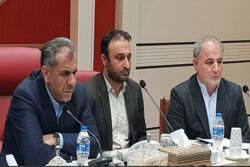 ۳۵۵ اثر علمی و تخصصی به همایش هویت کودکان ایرانی رسیده است