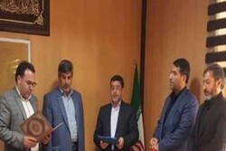 ضرورت برگزاری کلاسهای دینی و آموزشی در زندانهای استان تهران