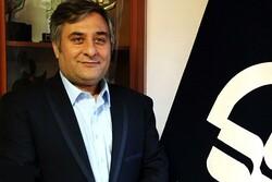 انتقاد رئیس انجمن هنرهای نمایشی استان از استاندار آذربایجان شرقی