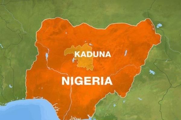 آزادسازی ۲۵۹ دانشآموز در نیجریه