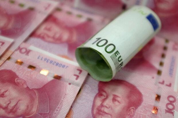 سقوط ارزش یوآن و ارز نیابتی آن، دلار استرالیا، با وحشت از کرونا