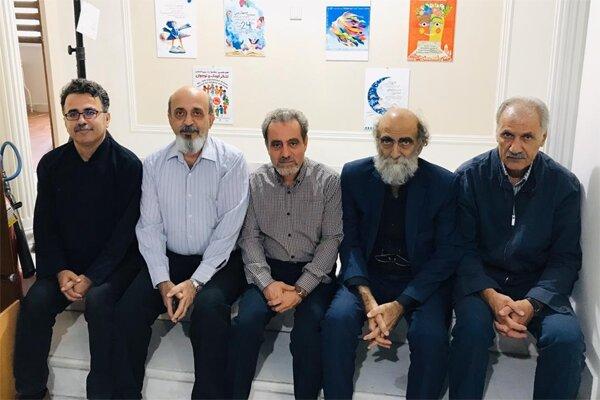 اعلام آثار راهیافته به ۲ بخش جشنواره تئاتر کودک و نوجوان همدان