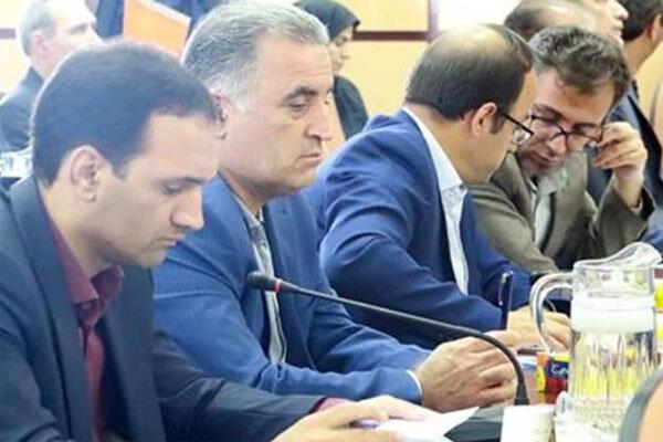 ۵۱ هکتار از اراضی صباشهر در بافت فرسوده تعریف شده است