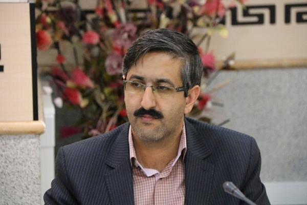 کرمان میزبان گردهمایی معاونان مالی دادگستریشرق کشور می شود