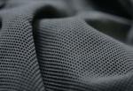 پارچه های پنبه ای با فناوری نانو ضد چروک شدند