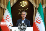 Government: Maximum pressure unable to bring Iranians to their knees
