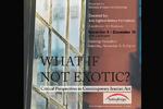 برپایی نمایشگاه «اگر اگزوتیک نه پس چه؟» در لس آنجلس