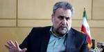 MP criticizes FATF for 'harsh tone' against Iran