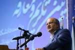 تدوین ۲ سناریو برای بازگشایی دانشگاههای استان تهران/ پرمخاطرهترین شرایط در اول مهر