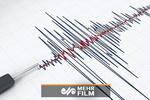 وقوع زلزله ۶.۶ ریشتری در ترکیه