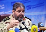 Jalali rejects U.S. claims of cyber-attacks on Iran