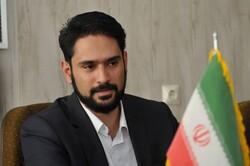 پلاتوی شهر مرند برای اجرای گروه های نمایشی آماده نیست