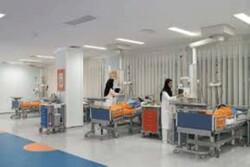 آخرین وضعیت پرداخت مطالبات به مراکز درمانی طرف قرارداد