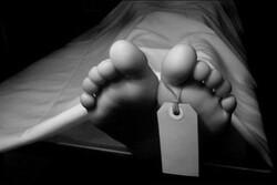 مسمومیت ۴ عضو یک خانواده در آبپخش/ فرزند هشتساله فوت شد