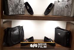 مقایسه برندهای کفش ایرانی و خارجی