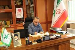 نشستهای تخصصی کتاب کودک و نوجوان در نمایشگاه تبریز برگزار میشود