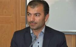 جایگاه انجمن اولیا و مربیان در مدارس استان بوشهر تقویت شود