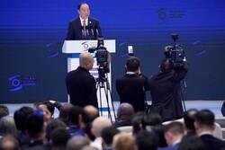 برخی کشورها به بهانه دفاع از امنیت ملی حملات سایبری انجام می دهند