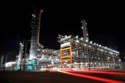 Fiyatlar düşmesine rağmen petrol ürünleri ihracatı durdurulmadı