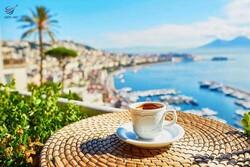 آشنایی با مناطق گردشگری در تور ایتالیا فرانسه و اسپانیا