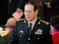دنیا کی کوئی طاقت چین اور تائیوان کا دوبارہ الحق نہیں روک سکتی