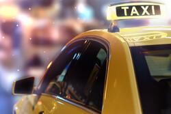 برخورد قاطع با افزایش خودسرانه نرخ کرایه تاکسی در کرمان/ پی گیر مشکلات رانندگان هستیم