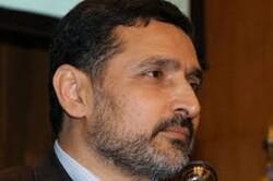 Ahmadian