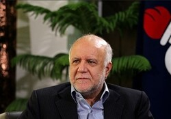 Iran's Zanganeh in Vienna to take part in 178th OPEC meeting