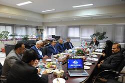 تاکید وزیر ورزش به مدیران سرخابیها برای فراهم شدن مقدمات واگذاری