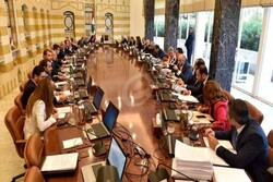 تصویب بودجه ۲۰۲۰  لبنان و همه بندهای بسته اصلاحاتی حریری