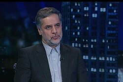 Iran ready to take fourth nuclear step: MP