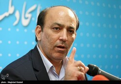 Ali Shakouri Rad