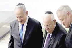 اسرائيل تهدد باغتيال الامين العام لحركة الجهاد الاسلامي
