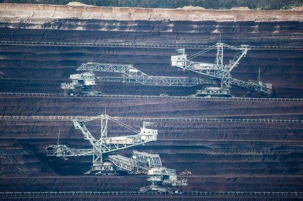 مهندسان استرالیایی طرح های ضد محیط زیستی را اجرا نمی کنند