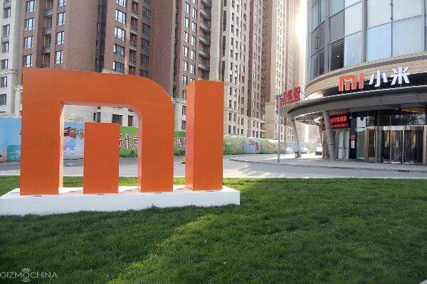 تولید کننده چینی ۱۰ موبایل ۵G به بازار عرضه می کند