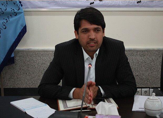 ارائه آموزشهای مهارتی به ۳۵۰۰ مددجوی کمیته امداد در استان بوشهر