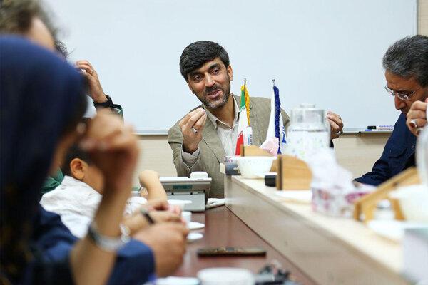 ۱۱۰ سینمای حوزه هنری به ظرفیت نمایشی جشنواره فیلم رشد اضافه شد