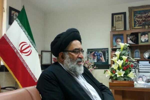 انجمن های اسلامی در اجرای مراسم های ملی و انقلابی تاثیرگذار هستند