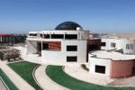 تصنيف 35 جامعة ايرانية ضمن الجامعات المتفوقة في العالم الاسلامي