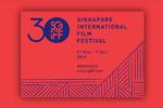فستیوال فیلم سنگاپور ۲۰۱۹ بر فیلمهای آسیایی تمرکز میکند