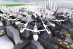 پرواز در سرعتهای مافوق صوت با موتور رم جت ایرانی